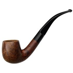 American Estates Wally Frank Smooth Bent Billiard