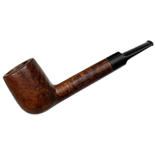 American Estates Pipe by Lee Limited Edition Smooth Lovat (Three Star)