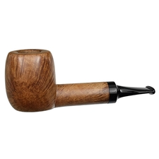 American Estates Matt Van Smooth Barrel