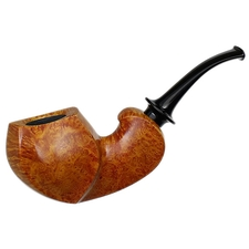 American Estates Chheda Smooth Blowfish (6) (235) (2014) (Unsmoked)