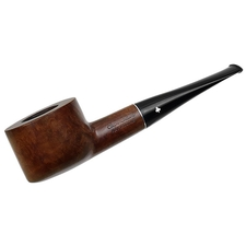 American Estates Kaywoodie Super Grain Pot (410) (Stinger Cut)
