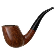 American Estates Nathan Armentrout Smooth Bent Billiard