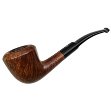 American Estates Mark Tinsky Cabernet Smooth Bent Dublin (4)