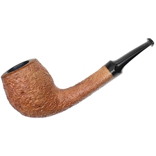 American Estates J&J Sandblasted Bent Apple (2014)