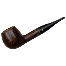 American Estates Kaywoodie Pipe of the Year 2003 Smooth Apple (Unsmoked)