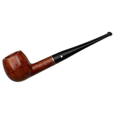 American Estates Kaywoodie '600' (80B) (post-1950) (Pat No.) (Unsmoked)
