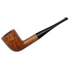 American Estates Wally Frank Straight Grain Smooth Dublin (Unsmoked)