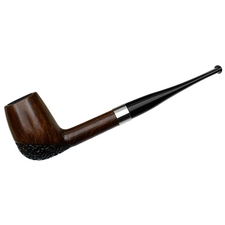 American Estates J.M. Boswell Partially Rusticated Billiard (2006) (Unsmoked)