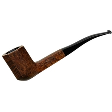 American Estates S. Johnson Smooth Bent Panel