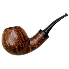 American Estates Brad Pohlmann Smooth Bent Apple (2013) (Unsmoked)