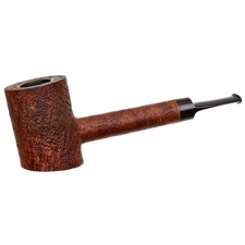 American Estates Chheda Sandblasted Poker (234) (3) (2014)