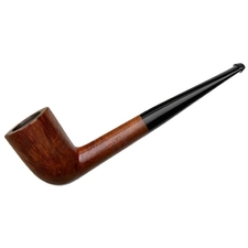 American Estates Pipe by Lee Smooth Dublin (***) (Threaded Stinger)