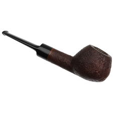 American Estates Kurt Huhn Sandblasted Apple (Smoker