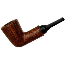 American Estates BriarWorks Neptune Smooth Dublin