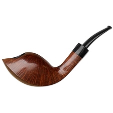 American Estates Nathan Armentrout Smooth Bent Egg