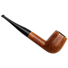 American Estates Paul Bonaquisti Lustro Smooth Billiard (8)
