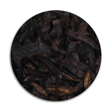 Gawith Hoggarth & Co. Black Twist Sliced