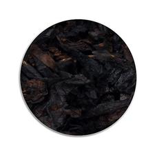 Gawith Hoggarth & Co. American Black Cherry