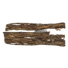 Gawith Hoggarth & Co. Brown Flake Vanilla