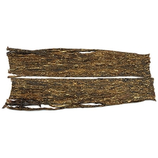 Gawith Hoggarth & Co. Brown Flake Liquorice