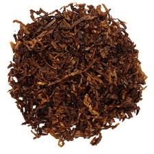 Sutliff Tobacco Galleria: Montego Bay