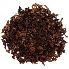 Sutliff Tobacco Galleria: Classic Vanilla