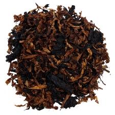 Sutliff Tobacco Galleria: Classic Chocolate
