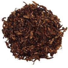 Sutliff Tobacco Galleria: Simplicity
