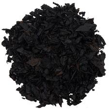 Sutliff B20 - Black Cavendish