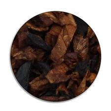 Sutliff J12 - Chocolate Truffle