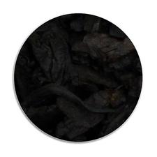 Sutliff Z93 - Dark Decadence