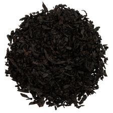 Sutliff B21 Black Spice