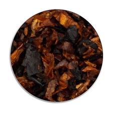 Sutliff Pumpkin Spice