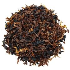 Sutliff Spiced Rum