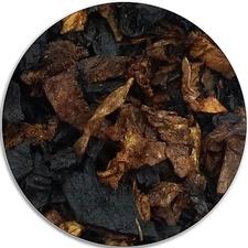 Sutliff B25 Dark Chocolate