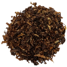 Sutliff 10 Natural Cavendish