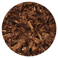Sutliff Estate Pipe Tobacco