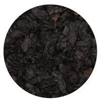 Sutliff SPS-21 Black Vanilla