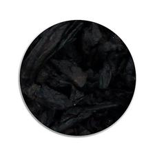 Newminster No.47 Danish Black
