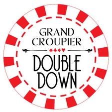 Grand Croupier Double Down