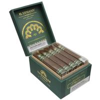 H. Upmann The Banker Currency
