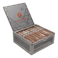 Montecristo Platinum Series No. 3