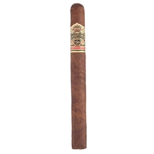 Ashton VSG Illusion