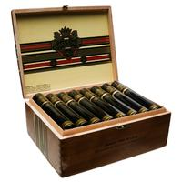 Ashton VSG Eclipse Tube