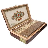Ashton Symmetry Belicoso