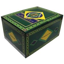 CAO Brazilia Amazon