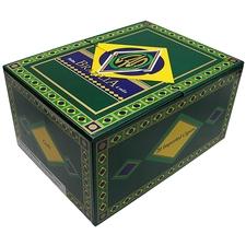 CAO Brazilia Gol!