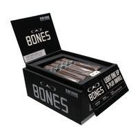 CAO Bones Blind Hughie