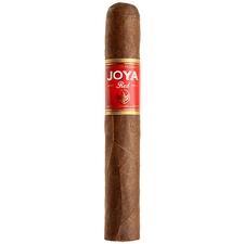 Joya de Nicaragua Joya Red Canonazo
