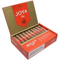 Joya de Nicaragua Joya Red Robusto
